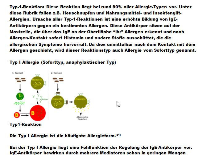 2017-03-15 14_41_40-AllergieTyp.docx (Geschützte Ansicht) - Microsoft Word.png