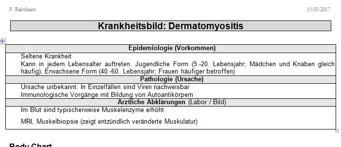 2017-03-15 14_46_24-Dermatomyositis.doc (Geschützte Ansicht) - Microsoft Word.png