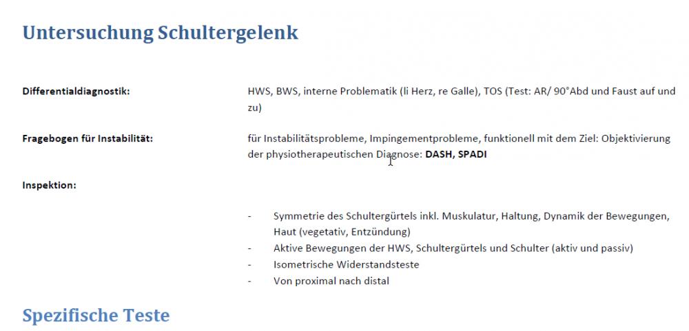 2017-03-15 14_54_47-Untersuchung Schultergelenk.pdf - Adobe Acrobat Reader DC.png