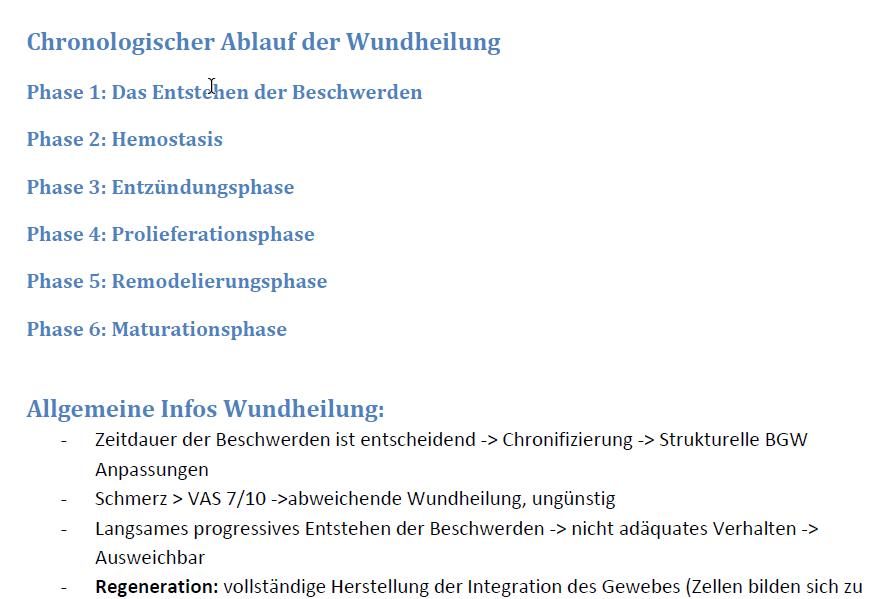 2017-03-15 14_56_09-Wundheilung (1).pdf - Adobe Acrobat Reader DC.png
