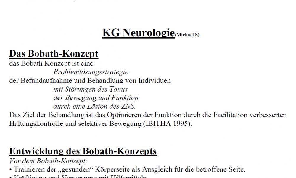 2017-05-03 17_40_55-KG Neurologie.pdf - AdobeAcrobatReaderDC.png