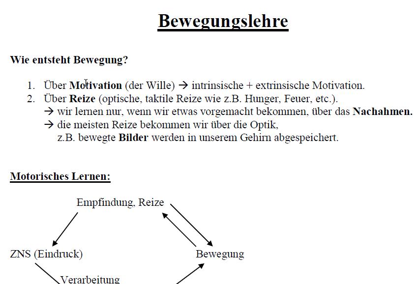2017-05-03 17_42_52-Bewegungslehre.pdf - AdobeAcrobatReaderDC.png