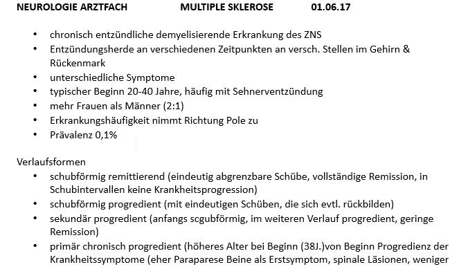 2017-06-13 15_08_35-ZSF MS.odt (Geschützte Ansicht) - Word.png