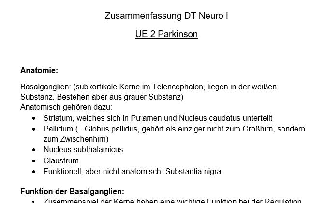 2017-07-22 11_41_37-Zusammenfassung DT Neuro Parkinson.docx (Geschützte Ansicht) - Word.png