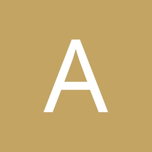 armin72