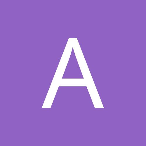 anka96