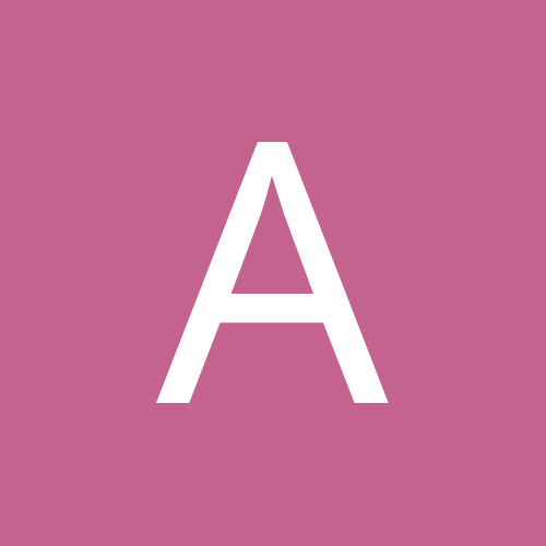 anna4320