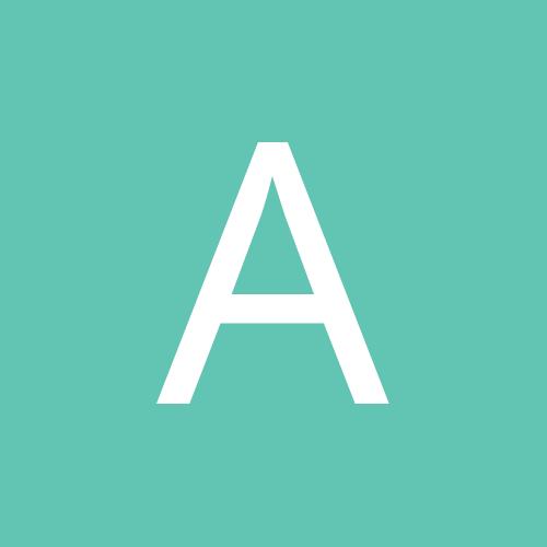 aurora444