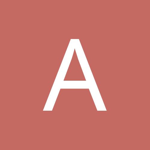 axinia