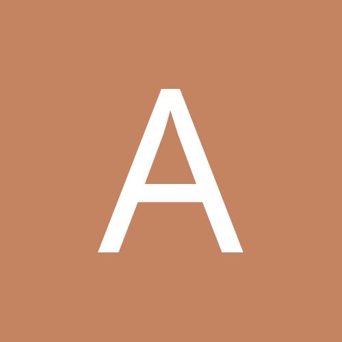 alpheb1