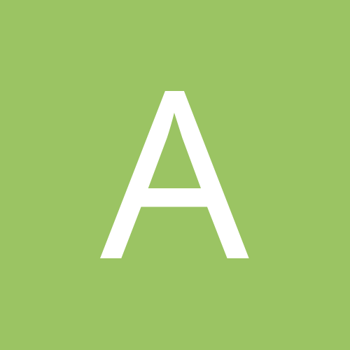 arthro_berlin