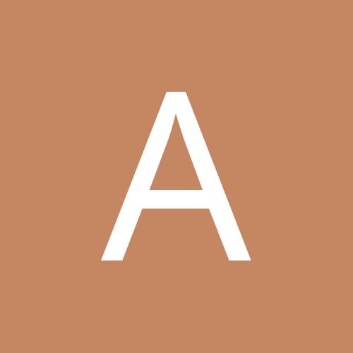 artur28