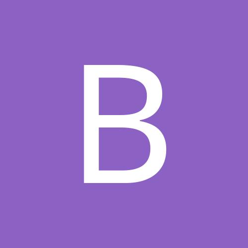 braunertill