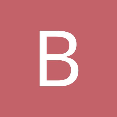 bandit846