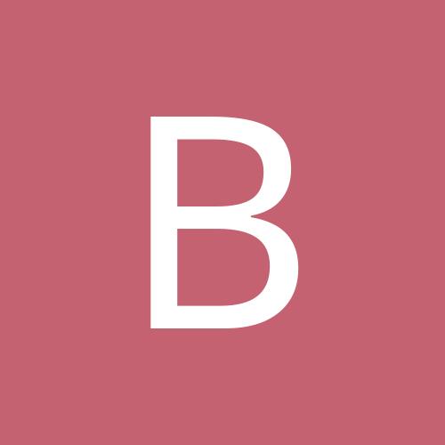 blubber24