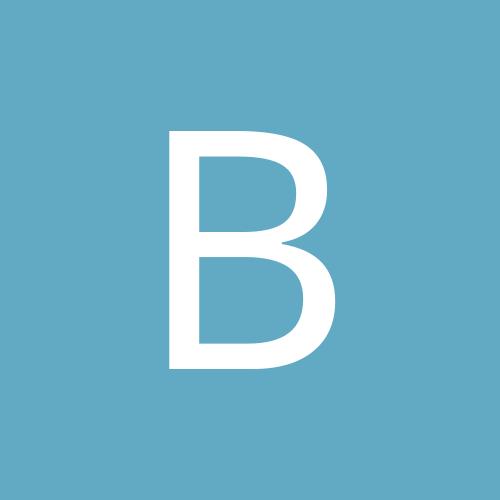 beccafr