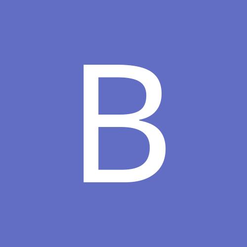 birte_82