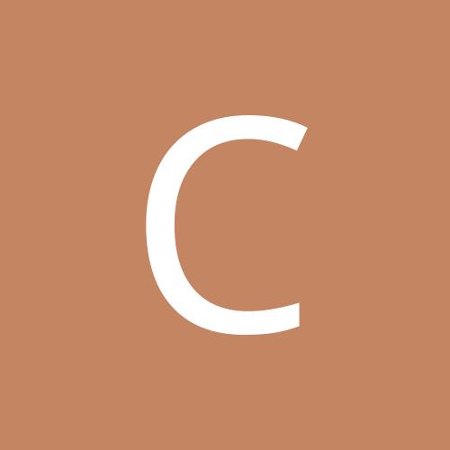 christophsigmund
