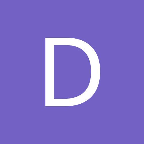 davioff