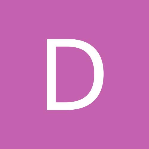 drachin
