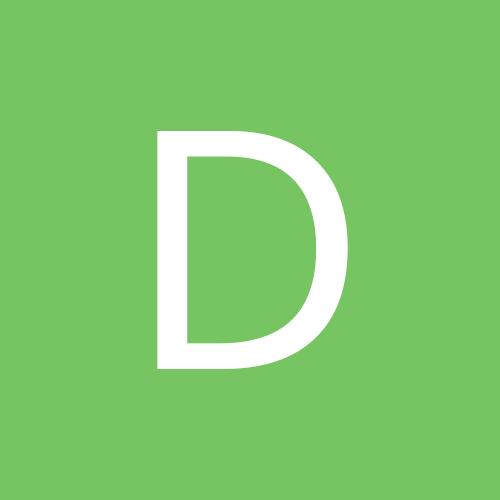 dafloli