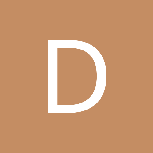 dosschantos