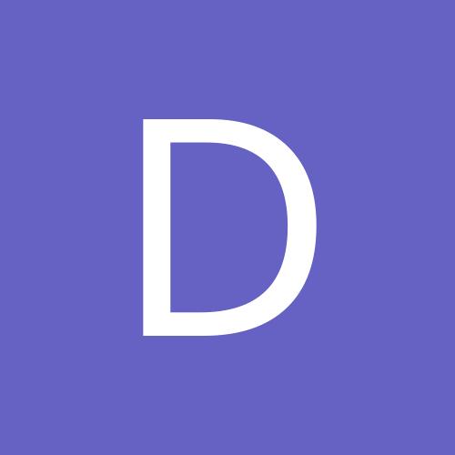 dennis1990