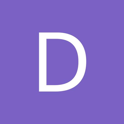 daryan003