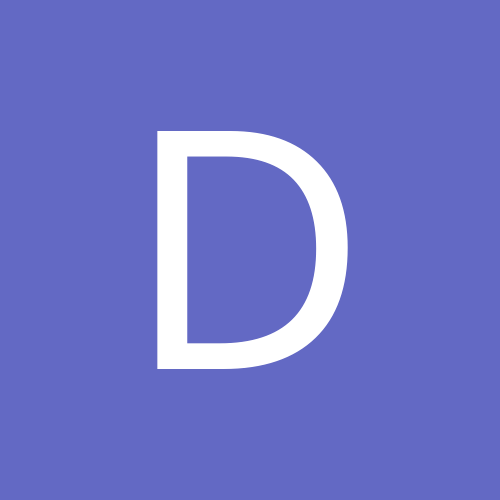 dominik71