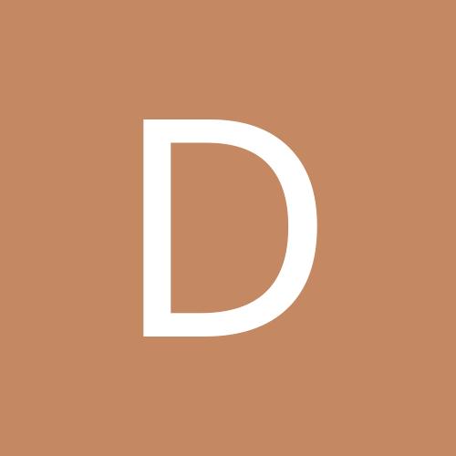 diebrina