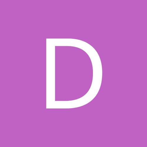 devaraux