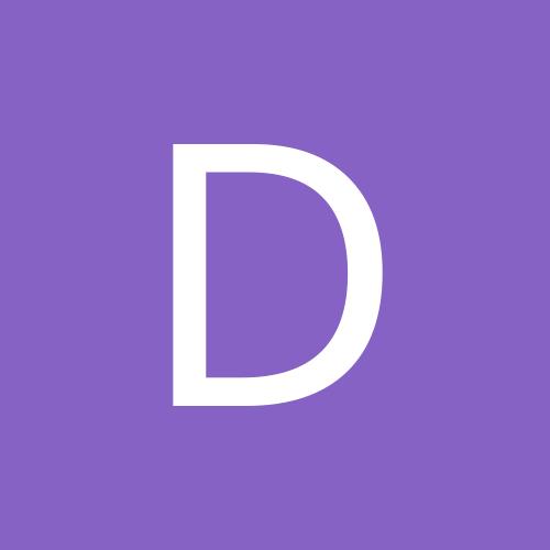 drk08