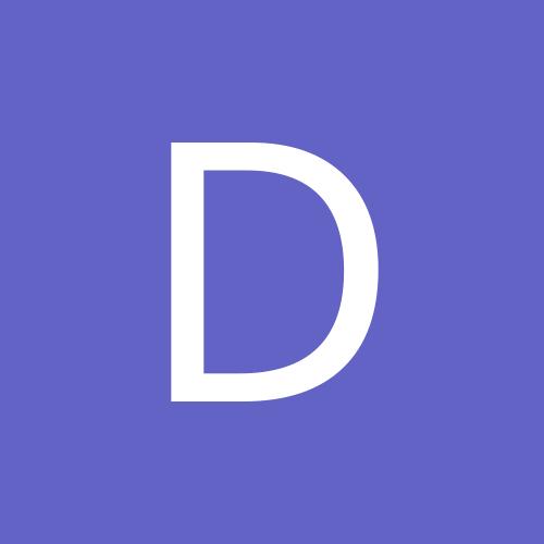DennisK1