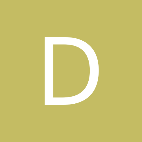 dorsalgie87