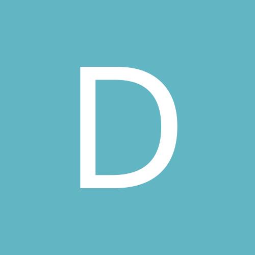 dorisphysio