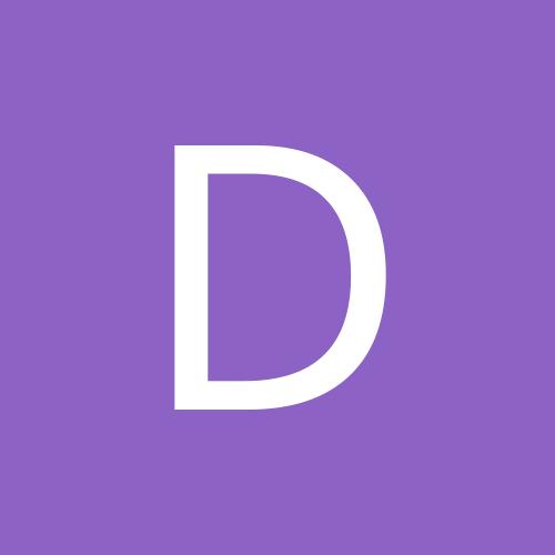 diddi9583
