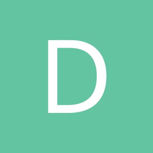 darooney