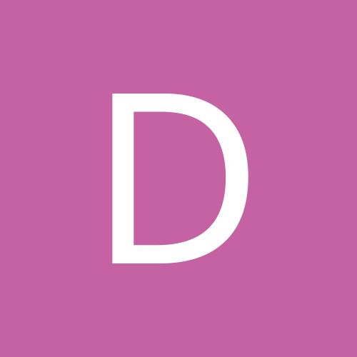 delmonte9