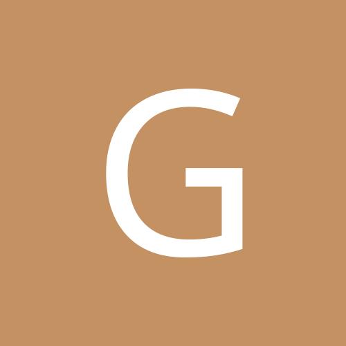 grimbo