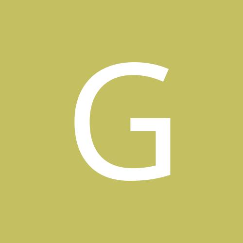 garfi3ld