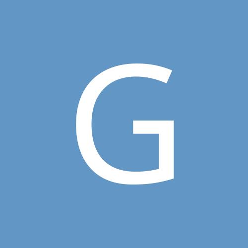 gyntante