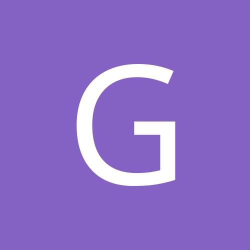 gernot