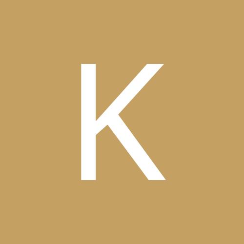 klbrinchen26