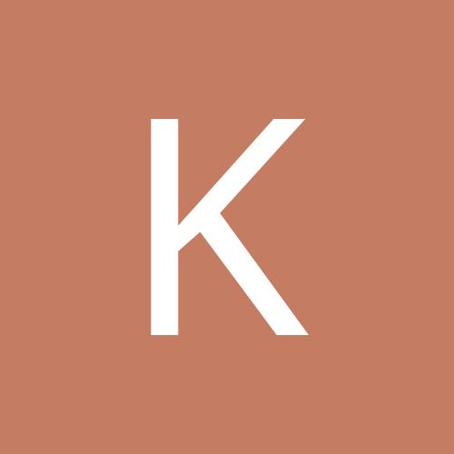 Knoxminton
