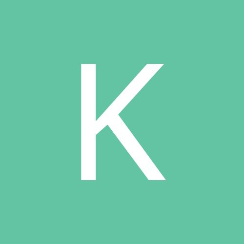 knuffi12