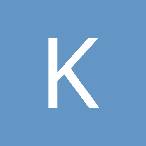 Katrin_