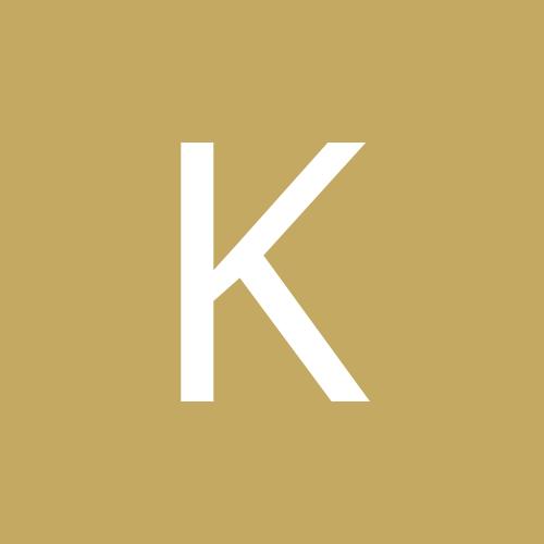 kathi1505