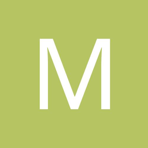 Miri_physio