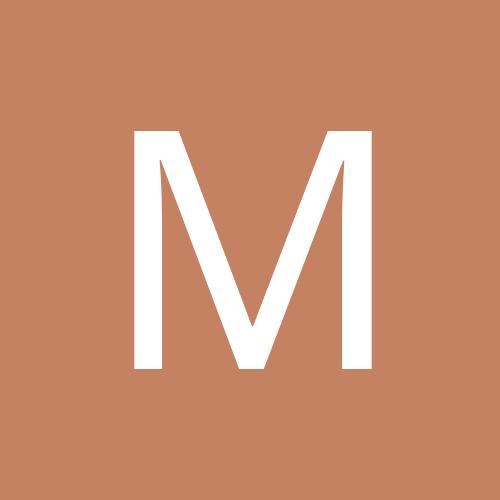 marmantel