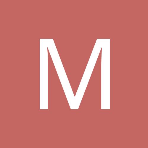 monagiebel